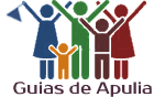 Guias De Apulia